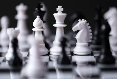 Chess Photo